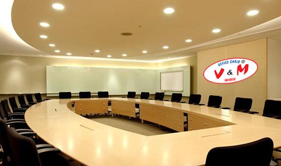 nội thất văn phòng Văn Minh