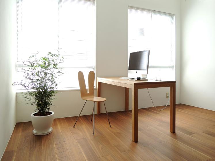 ghế đẹp bằng gỗ ván ép