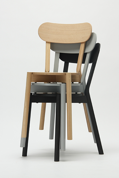 ghế plywood gỗ ván ép (2)