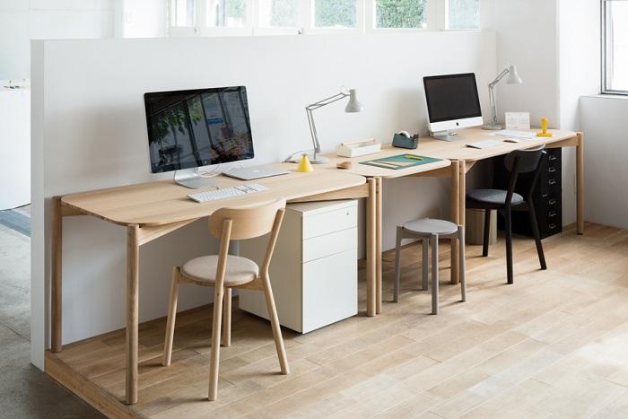 ghế plywood gỗ ván ép (5)