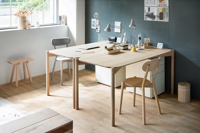 ghế plywood gỗ ván ép (6)