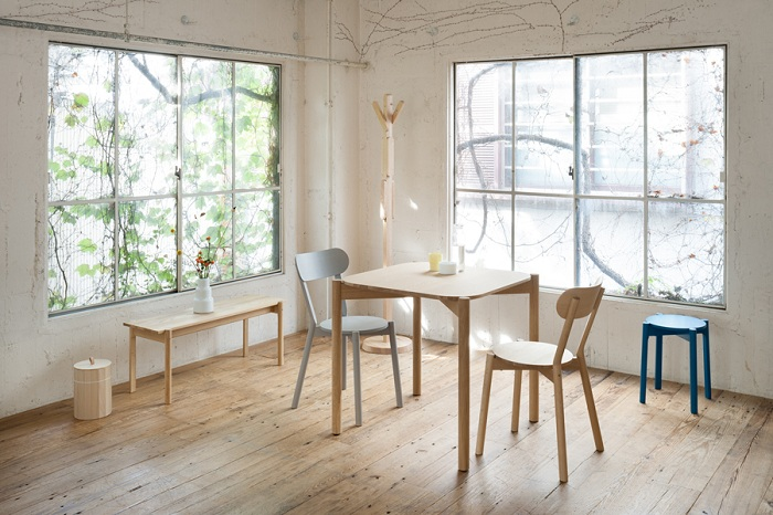 ghế plywood gỗ ván ép (8)