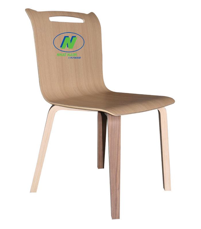 ghế gỗ ván ép uốn cong (1)