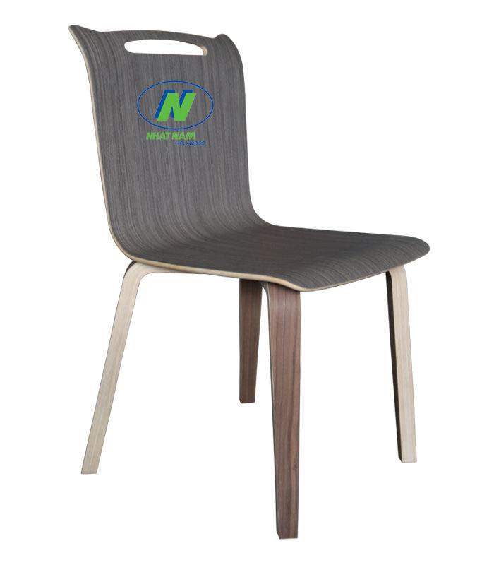 ghế gỗ ván ép uốn cong (2)
