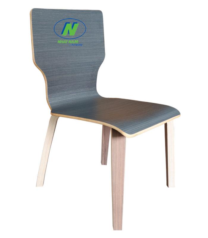 ghế gỗ ván ép uốn cong (6)