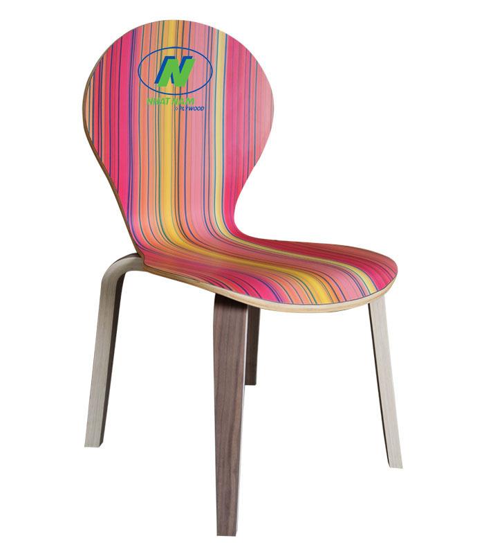 ghế gỗ ván ép uốn cong (7)