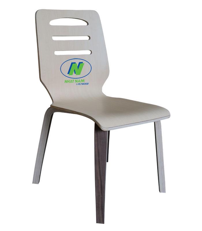 ghế gỗ ván ép uốn cong (8)