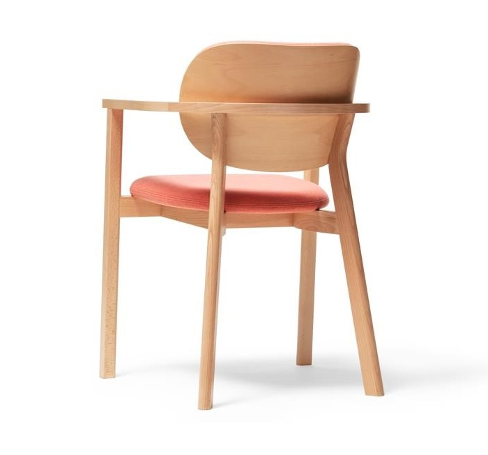 ván ép ghế gỗ plywood (2)
