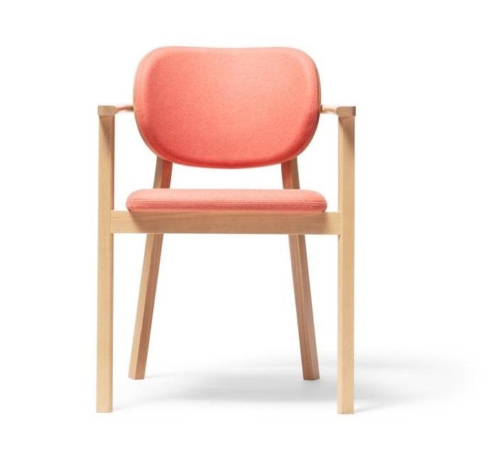 ván ép ghế gỗ plywood (4)