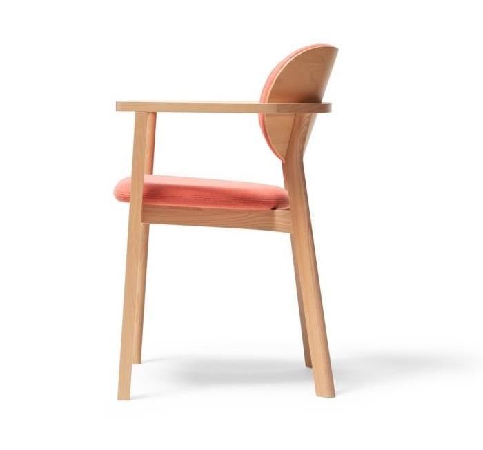 ván ép ghế gỗ plywood (6)