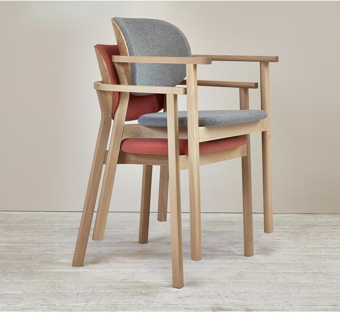 ván ép ghế gỗ plywood (8)