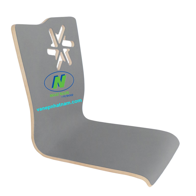 Lưng ghế phay 7