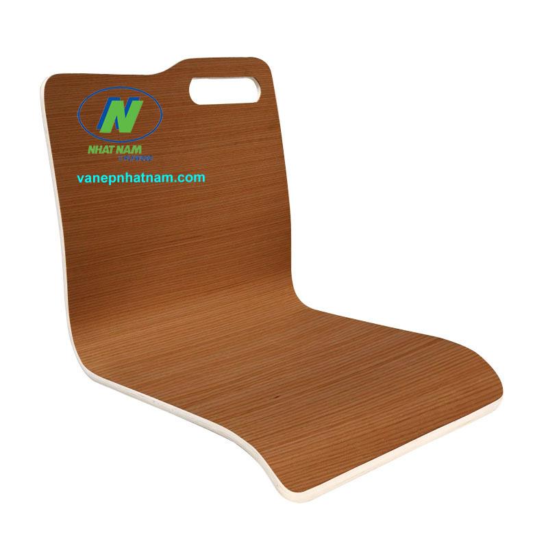 Ván ép ghế bar 9