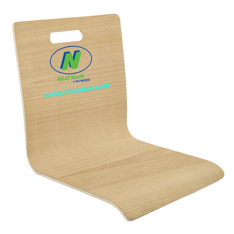 Gỗ plywood phủ veneer 10