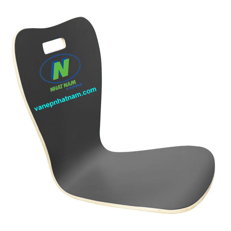 Lưng ghế uốn laminate 24