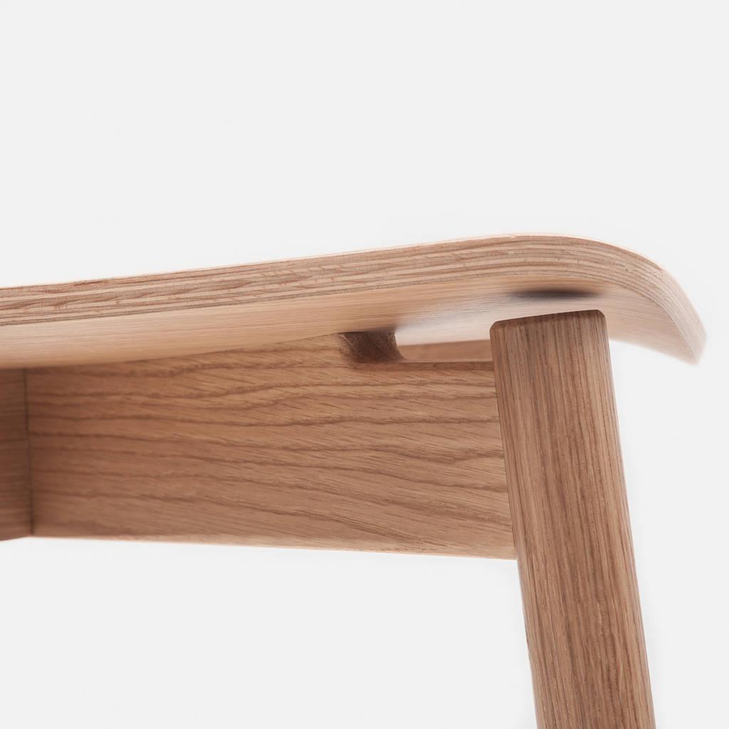 ghế gỗ ván ép uốn cong (9)