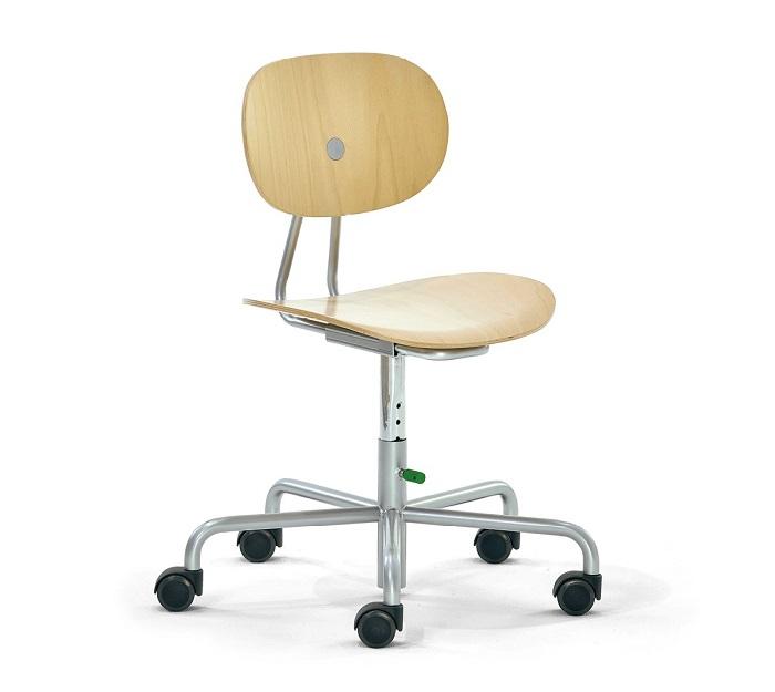 ghế trẻ em điều chỉnh độ cao (2)