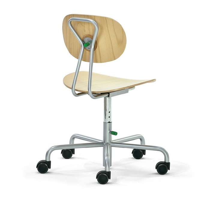 ghế trẻ em điều chỉnh độ cao (3)