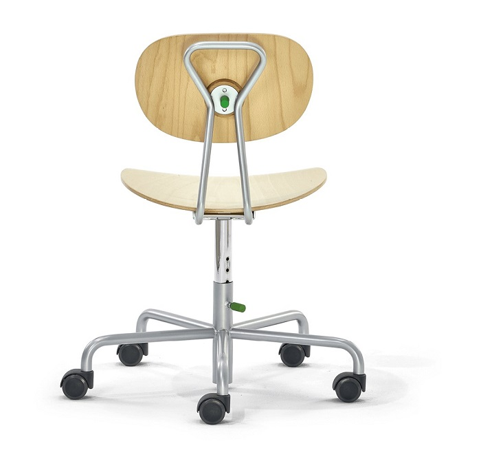 ghế trẻ em điều chỉnh độ cao (4)